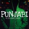Punjabi Single