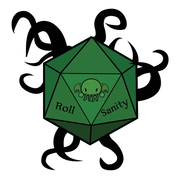 Roll Sanity Podcast