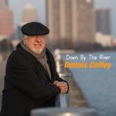 Dennis Coffey - Sunny