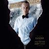 Xander - Det Burde Ikk Være Sådan Her artwork