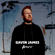 Gavin James Boxes free listening