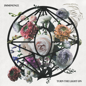 Imminence - Scars