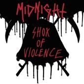 Midnight - Hells Fire