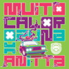 Muito Calor - Ozuna & Anitta mp3