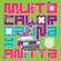 Muito Calor - Ozuna & Anitta