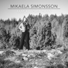 Mikaela Simonsson - Famla i förundran bild