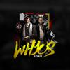 Colembo - Whyos 2020 artwork