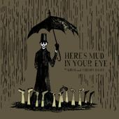 Here's Mud in Your Eye - Krum & Theory Hazit