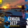 Luca Debonaire & Tom Boye - Let Me Pretend