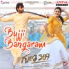Bujji Bangaram From Guna 369 Single