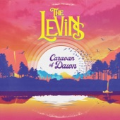 The Levins - The Story I Can Hear