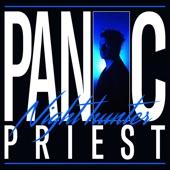 Panic Priest - Nighthunter