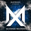 Blasterjaxx - MTHRFCKR (Extended Mix)