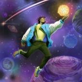 Jarren Blair - Space Jam
