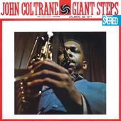Giant Steps 60th Anniversary Super Deluxe Edition [2020 Remaster] - John Coltrane
