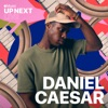 Daniel Caesar - Up Next Live From Apple Covent Garden Album