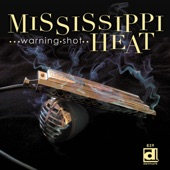 Mississippi Heat - Alley Cat Boogie