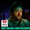 KK: Kal Korff