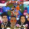 la-bebe-remix-reggaeton-version-feat-black-jonas-point-cardi-b-anuel-aa-liro-shaq-single