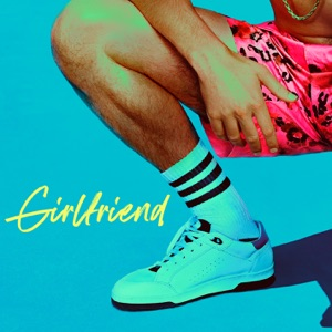 Charlie Puth - Girlfriend