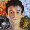Djesse Vol. 2 - Jacob Collier