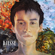 Djesse, Vol. 2 - Jacob Collier
