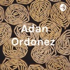 Adan Ordonez