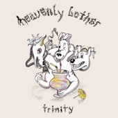 Heavenly Bother - Homebody