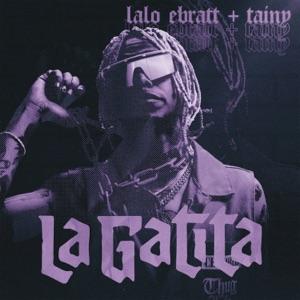 La Gatita - Single