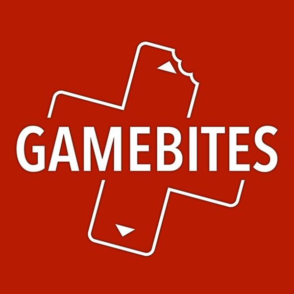 Gamebites