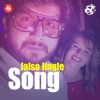 Jalso Jingle Song Single