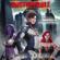 Simon Archer - Unstoppable: Super Hero Academy, Book 5 (Unabridged)