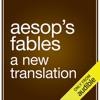 Aesop's Fables (Unabridged)