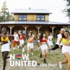 Like That by Now United iTunes Track 1