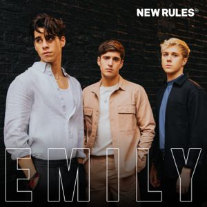 New Rules - Emily