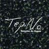 Tep No - Breathe, Be Happy artwork