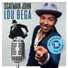 Scatman John & Lou Bega - Scatman & Hatman bild