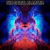 The Spiral Electric - Swamp Type Thing