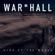 WAR*HALL King of the World - WAR*HALL
