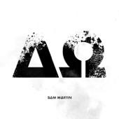 Sam Martin - Alpha Omega