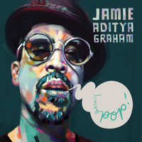 Jamie Aditya Graham - Lmnpop! - EP Mp3