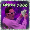 andre-2000-single