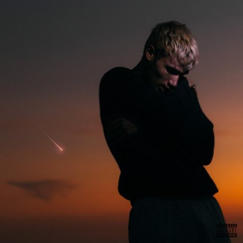 Jeremy Zucker – love is not dying (Deluxe Version) [iTunes Plus AAC M4A]
