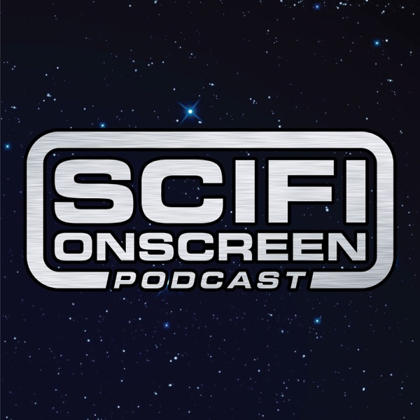 Subscribers – Sci Fi Onscreen - Science Fiction, Horror & Fantasy