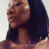 Aṣa - Good Thing artwork