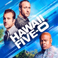 Télécharger Hawaii Five-0, Saison 9 Episode 10