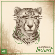Monstercat Instinct Vol. 3 - Monstercat - Monstercat