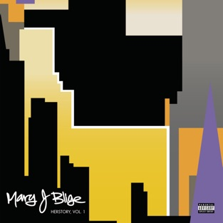 Mary J. Blige – HERstory Vol. 1 [iTunes Plus AAC M4A]