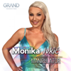 Monika Ivkic - Manipulator artwork