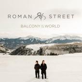 Roman Street - Turn It On